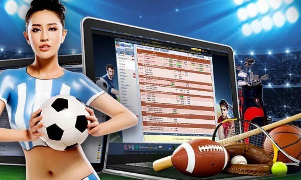 Danh sách link SBOBET Asia cá cược thể thao không bị chặn