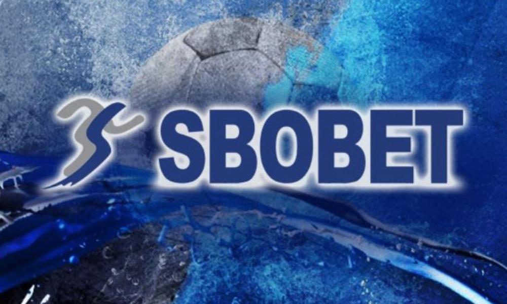 Trang SBOBET 365 có tốt không?