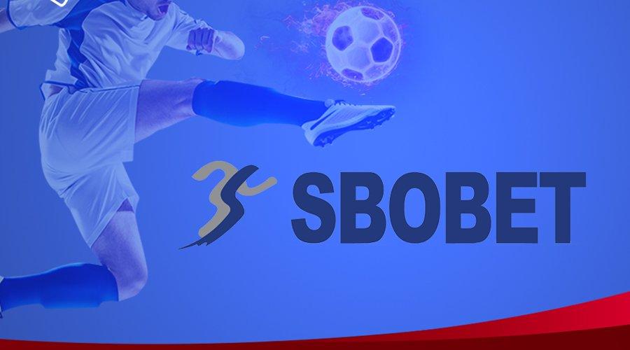 Đăng ký tài khoản tham gia SBOBET